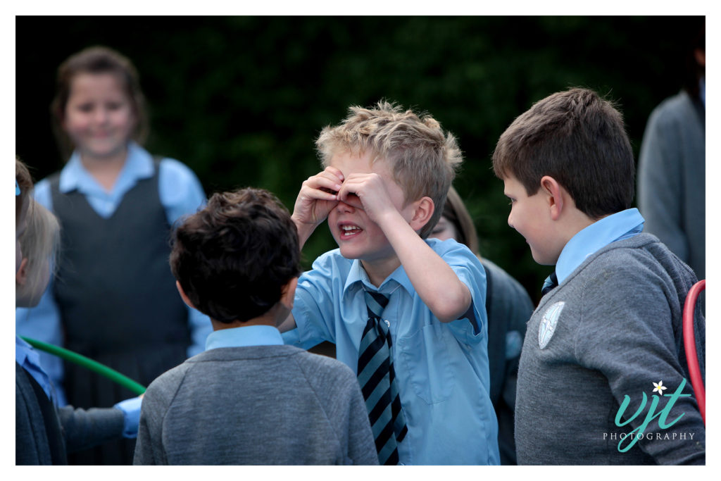 Carleton House School website pictures.